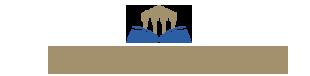 Divorce Orange California Logo